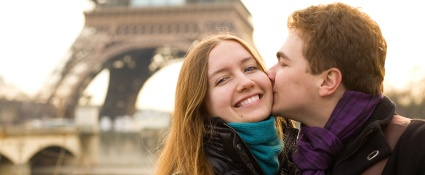cheap airline tickets to europe from usa