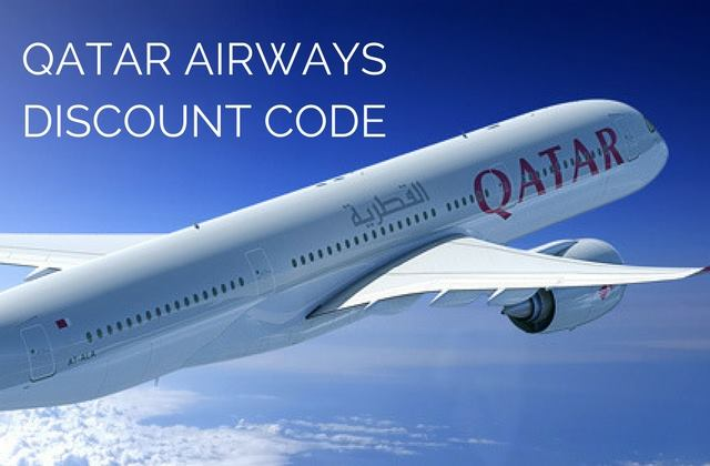 At Flight Hacks Australia we're always on the lookout for working Emirates Promo Codes to get you a discount on your next booking. All our codes are tested and working. Click the link to see our selection of discount codes for Emirates bookings.