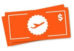 How To Avoid Credit Card Fees On Jetstar Flights