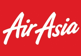 Avoid Paying Fees on AirAsia
