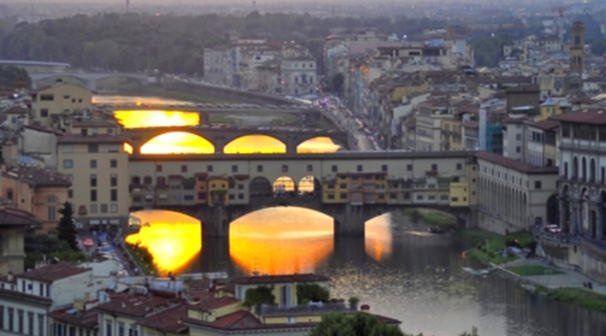 Italian Florence: Free Things To Do In Florence, Italy