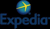 Expedia Expedia  Best Price Guarantee