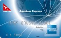 AMEXt Qantas Discovery Frequent Flyer Credit Card