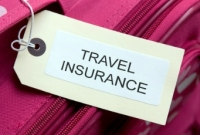 Compare Travel Insurance Before You Book