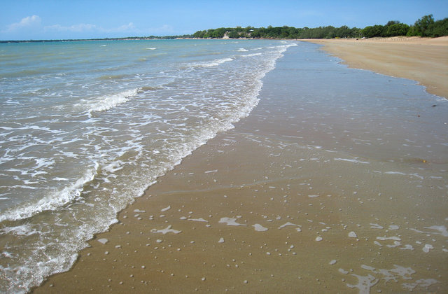 Cheap Flights To Darwin Australia Return Flights Just