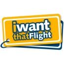 (c) Iwantthatflight.co.uk