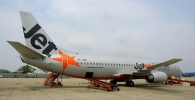 Cheap Flights on Jetstar
